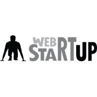 Logo of Web Startup