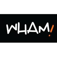 Logo of Wham Mobiles