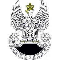 Logo of Wojska Specjalne