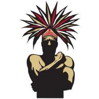 Logo of Nu Alpha Kappa
