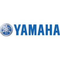 Logo of Yamaha