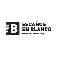 Logo of Escaños en Blanco