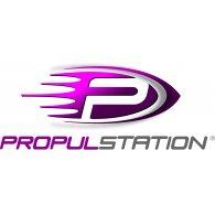 Logo of Propulstation