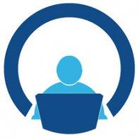 Logo of Corporate Bridge Academy