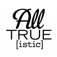 Logo of AllTrueistic