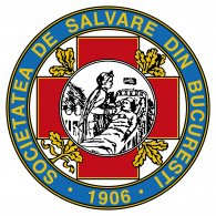 Logo of ASSB