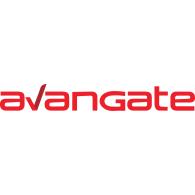 Logo of Avangate