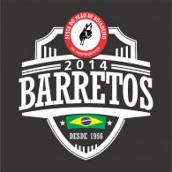 Logo of Barretos