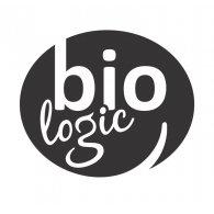 Logo of Bio Logic
