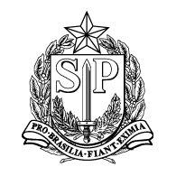 Logo of Brasão de Armas do Estado de São Paulo