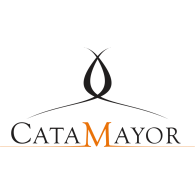 Logo of Catamayor