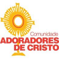 Logo of Comunidade Adoradores de Cristo