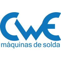 Logo of CWE