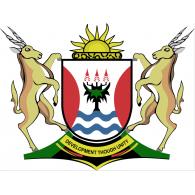 Logo of Eastern Cape