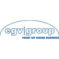 Logo of EGV Group