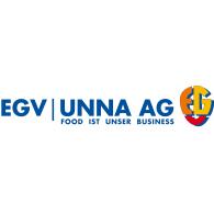 Logo of EGV Unna AG