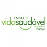 Logo of Espaço Vida Saudável