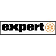 Logo of Expert