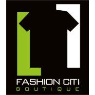 Logo of Fashion Citi