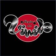 Logo of Fiesta del Vinilo