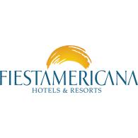 Logo of Fiestamericana Hotels & Resorts