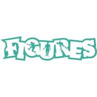 Logo of Figures
