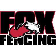 Logo of Fox Fencing