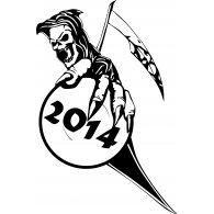 Logo of Gopi Anbu