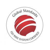 Logo of Global Standards