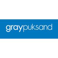 Logo of Gray Puksand