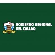 Logo of Gobierno Regional del Callao