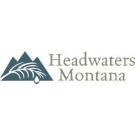 Logo of Headwaters Montana