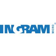 Logo of Ingram