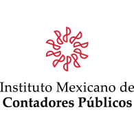 Logo of Instituto Mexicano de Contadores Publicos