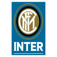 Logo of Inter Milan 2014