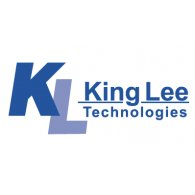 Logo of King Lee Technologies