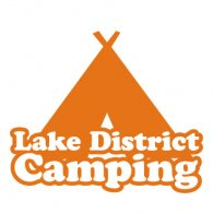 Logo of Lake District Camping