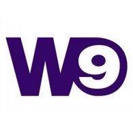 Logo of W9