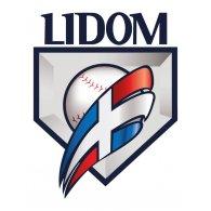 Logo of Lidom