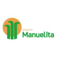 Logo of Grupo Manuelita