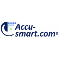 Logo of Accu-Smart