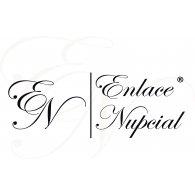 Logo of Enlace Nupcial