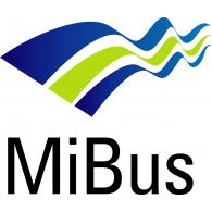 Logo of Mi Bus