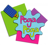 Logo of Pega Pega