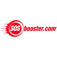 Logo of SOS Booster