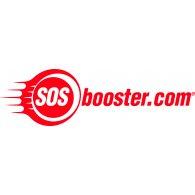 Logo of SOS Booster