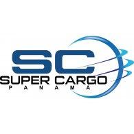 Logo of Supercargo