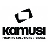 Logo of Kamusi FSV