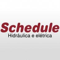 Logo of Schedule Hidráulica e Elétrica