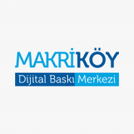 Logo of Makri Koy